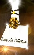 Lady An Collection (Glitter Nights)