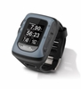 Magellan - Switch GPS Watch with Heart Rate Monitor