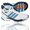 Mens Gym / Running Shoes