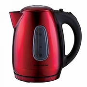 Ovente - 1.7L Cordless Electric Kettle