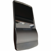 P3 Q1082 Touch Illuminated Mirror