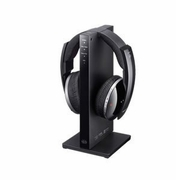 Sony 7.1 Surround Sound Headphones