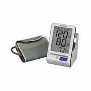 Veridian Healthcare Citizen Self Storing BP Arm Monitor (CH-456)