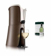 Wine Tender and Rapid Ice Cooler