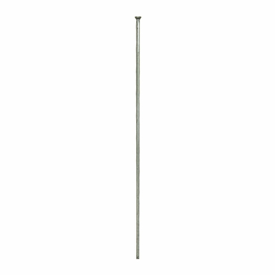 "Duckbill DS-68 1/2"" x 36"" Steel Drive Rod"