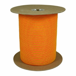 """All Gear 1/8"""" x 1000 ft Target Line Throw Line - 250 lbs Breaking Strength"""