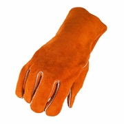 Best Welds General Purpose Welding Glove