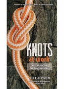 Book - Knots at Work