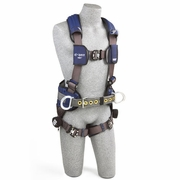 DBI Sala ExoFit NEX Construction Harness - Size Large - #1113127