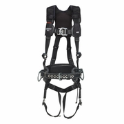 DBI Sala ExoFit NEX Lineman's Harness - Size Medium - #1113599