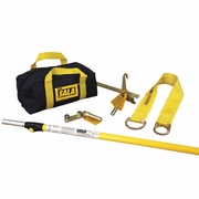 DBI Sala First-Man-Up Remote Anchoring System - #2104528