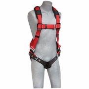 Protecta PRO Comfort Vest Harness - Size Small - #1191429