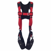 Protecta PRO Comfort Vest Harness - Size Medium / Large - #1191430