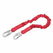 Protecta PRO Stretch Shock-Absorbing Lanyard - #1340101