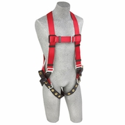 Protecta PRO Vest Harness - Size Medium / Large - #1191237