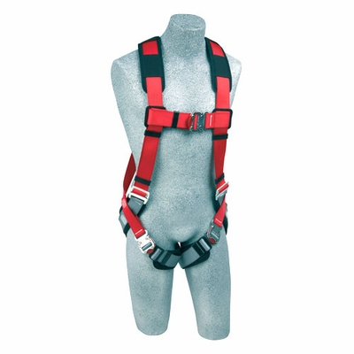 Protecta PRO Vest Harness - Size Medium / Large - #1191253