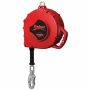 Protecta Rebel 100 ft Cable SRL - #3590670