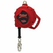 Protecta Rebel 50 ft Cable SRL - #3590550