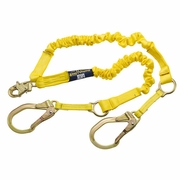DBI Sala Shockwave 2 Rescue Lanyard - #1244750