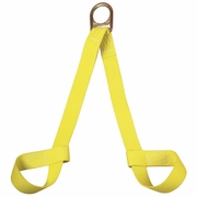 DBI Sala Yoke Retrieval Lanyard - #1001210