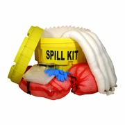 CEP Oil Only 20 Gallon Spill Kit