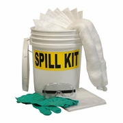 CEP Oil Only 5 Gallon Spill Kit