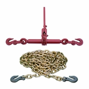 Chain & Binder Packages