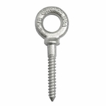 Chicago Shoulder Screw Eye Bolts