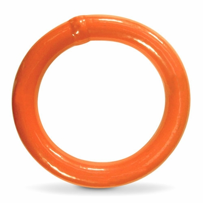 "CM 5/8"" x 3"" Grade 80 Round Ring - 6100 lbs WLL"
