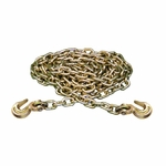CM Riveted Grade 70 Tie Down Chains