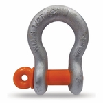 CM Super Strong Screw Pin Shackles