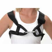 CMI Adjustable Chest Harness