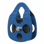 "CMI 2-3/8"" Cable-Able Pulley - 5/8"" Cable"