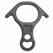 CMI Rescue 8 Aluminum Descender