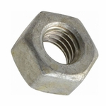 Crosby HG-4060 / HG-4061 Turnbuckle Lock Nuts