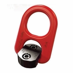 Crosby HR-100UNC Pivot Hoist Rings