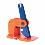 Crosby IPH10 Horizontal Clamps