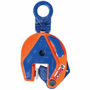 Crosby IPU10S Vertical Clamps