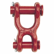 Crosby S-247 Double Clevis Links