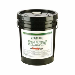 Crosby V-410 Vitalife Bio-Lube 5 Gallon Wire Rope Lubricant - #1039013