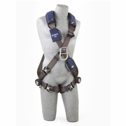 DBI Sala ExoFit NEX Cross-Over Climbing Harness - Size Medium - #1113094