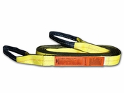 "Durabilt 2"" x 30 ft TowMaster Recovery Strap - 12500 lbs WLL"