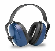 Elvex ValueMuff Ear Muffs - NRR 25 dB