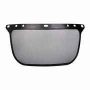 ERB 4000 Steel Mesh Face Shield