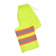 ERB S210 AwareWear Reflective Mesh Work Pants