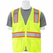 ERB S149 AwareWear Class 2 Surveyor Vest