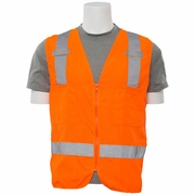ERB S414 AwareWear Class 2 Surveyor Vest