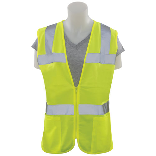 ERB S720 AwareWear Class 2 Women's Fitted Vest