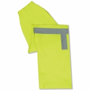 ERB S373PT AwareWear Reflective Rain Pants