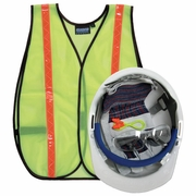 ERB L2 New Hire PPE Kit